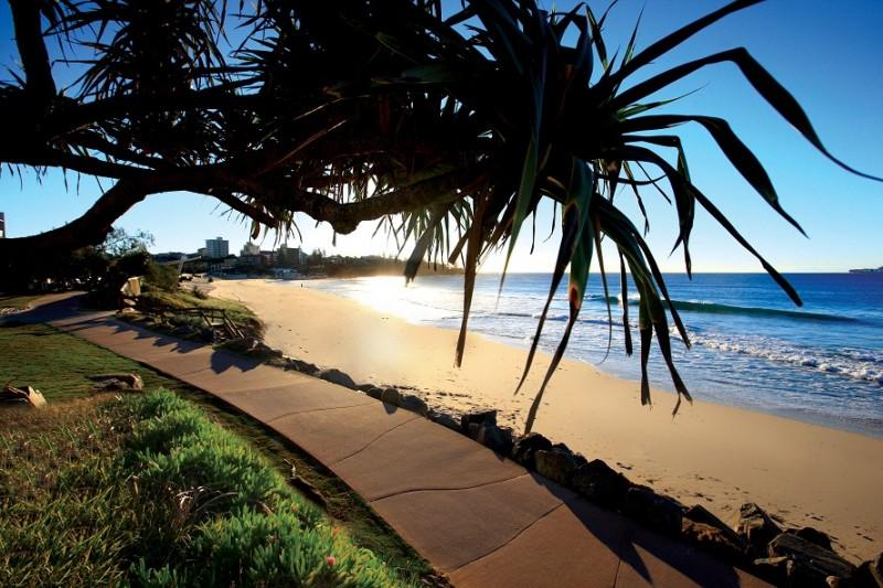 Ocean Views Resort